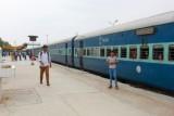 2014079284 Train Jaisalmer to Jodhpur.JPG