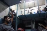 2014079290 Inside train to Jodhpur.JPG