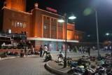 2014079292 Jodhpur Railway Station.JPG