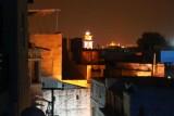2014079293 Clock tower Jodhpur.JPG