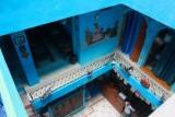 2014079299 Inside Yogi GH Jodhpur.JPG