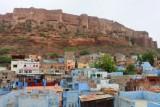 2014079301 Jodhpur Fort.JPG