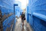 2014079316 Paul Jodhpur alleys.JPG