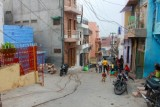 2014079317 Streets of Jodhpur.JPG