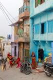 2014079318 Jodhpur streets.JPG