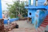 2014079324 Hill View Jodhpur.JPG