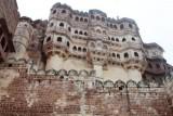 2014079334 Mehrangharh Fort Jodhpur.JPG