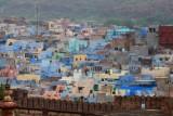 2014079339 Old City Jodhpur.JPG
