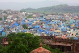 2014079346 Old City Jodhpur.JPG