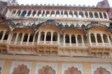 2014079352 Mehrangarh Fort Jodhpur.JPG