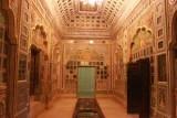 2014079354 Inside Mehrangarh Jodhpur.JPG