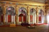 2014079357 Inside Mehrangarh Jodhpur.JPG