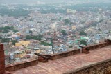 2014079361 Central Jodhpur.JPG