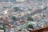 2014079364 Central Jodhpur.JPG