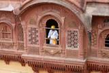 2014079366 Window Mehrangarh Jodhpur.JPG