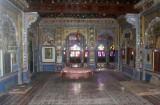 2014079368 Inside Mehrangarh Jodhpur.JPG