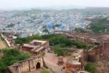 2014079372 Old City Jodhpur.JPG