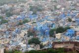 2014079376 Old City Jodhpur.JPG