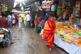 2014079394 Markets of Jodhpur.JPG
