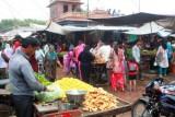 2014079398 Markets of Jodhpur.JPG