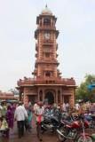 2014079402 Clock Tower Jodhpur.JPG
