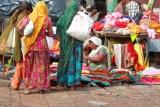 2014079411 Sardar Market Jodhpur.JPG