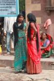 2014079412 Sardar Market Jodhpur.JPG