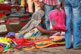 2014079413 Sardar Market Jodhpur.JPG
