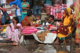 2014079414 Sardar Market Jodhpur.JPG