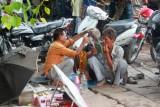 2014079421 Shaving Sardar Market Jodhpur.JPG