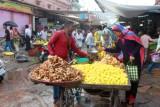 2014079427 Sardar Market Jodhpur.JPG