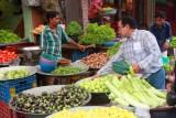 2014079428 Sardar Market Jodhpur.JPG