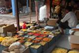 2014079433 Sardar Market Jodhpur.JPG