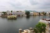 2014079460 Lake Pichola Udaipur.JPG