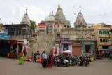 2014079475 Jagdish Temple Udaipur.JPG
