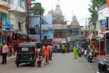 2014079480 City Palace Road Udaipur.JPG