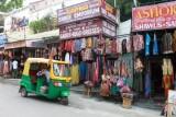 2014079481 Tuk Tuk Udaipur.JPG