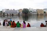 2014079484 Lake Pichola Udaipur.JPG