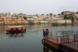 2014079499 Lake Pichola Udaipur.JPG