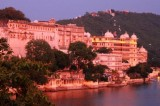 2014079542 City Palace Udaipur.JPG