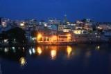 2014079559 Udaipur twilight.JPG
