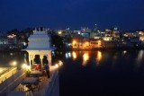 2014079562 Udaipur twilight.JPG