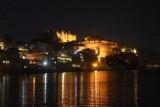 2014079569 City Palace Udaipur night.JPG