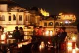 2014079580 Devraj Niwas rooftop Udaipur.JPG