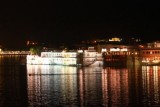 2014079583 Summer Palace night Udaipur.JPG