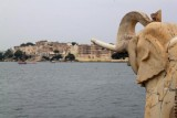 2014079613 Elephant Statue Jagmandir.JPG