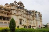 2014079626 City Palace Udaipur.JPG