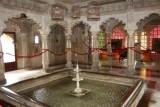 2014079635 Inside City Palace Udaipur.JPG
