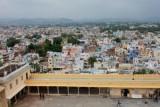 2014079637 New City Udaipur.JPG
