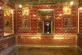2014079638 Inside City Palace Udaipur.JPG